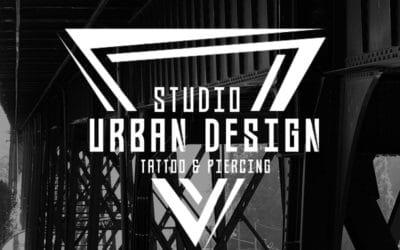 Les 5 ans du Studio